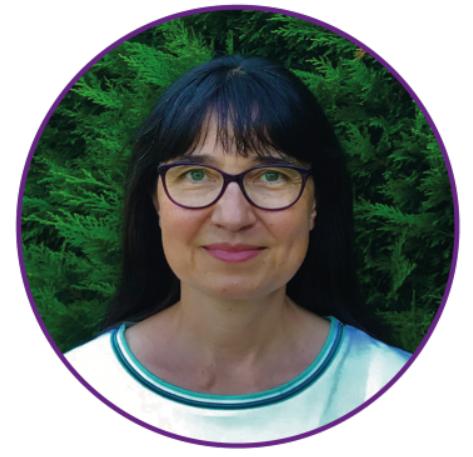 Psychomotricien Var Marie Laure Féré